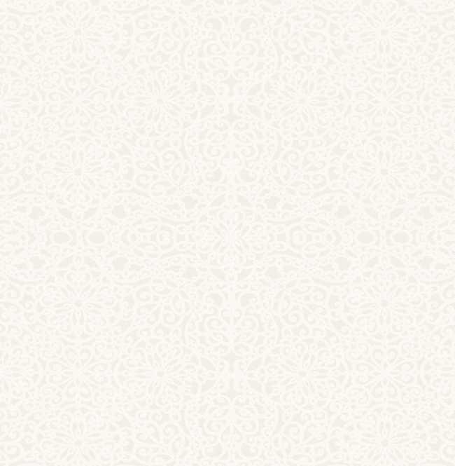 Рулонная штора Mini. Риано Белый