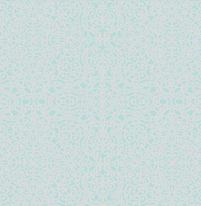 Рулонная штора Mini. Риано Мятный