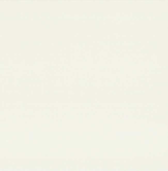 Рулонная штора Mini. Рондо блэкаут Кремовый