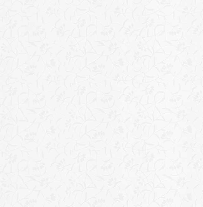 Рулонная штора Mini. Рябина Белая