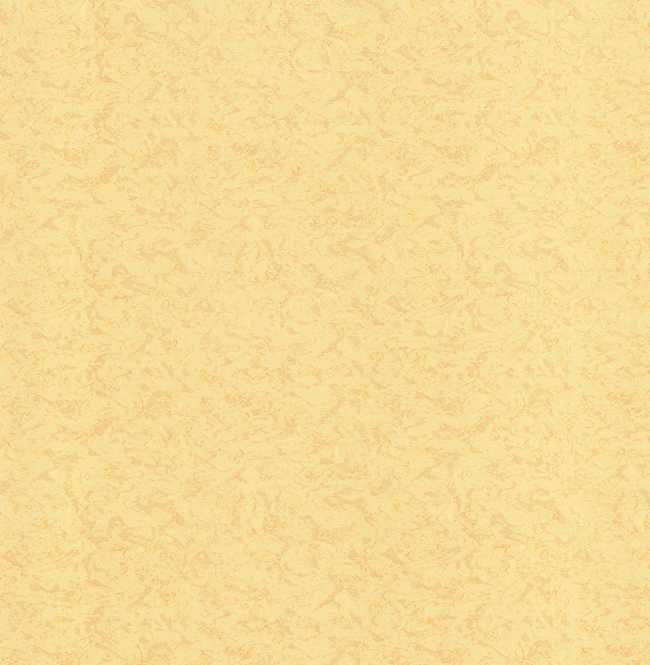 Рулонная штора Mini. Шелк Абрикосовый