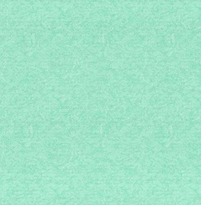 Рулонная штора Mini. Шелк Бирюзовый