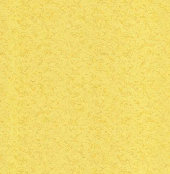 Рулонная штора Mini. Шелк Желтый