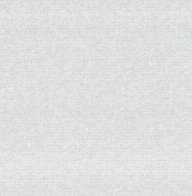 Рулонная штора Mini. Шелк Жемчужно-серый