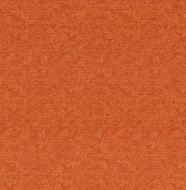 Рулонная штора Mini. Шелк Корал