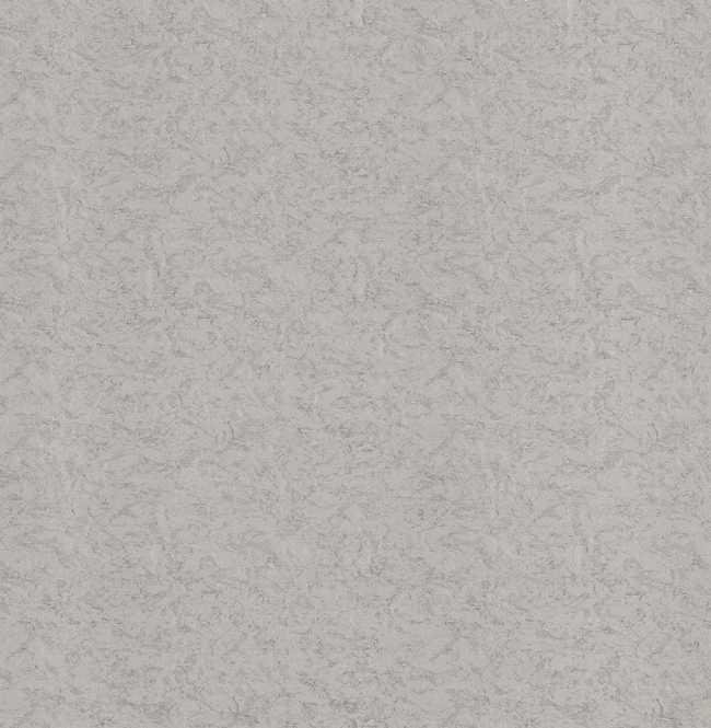 Рулонная штора Mini. Шелк Серый