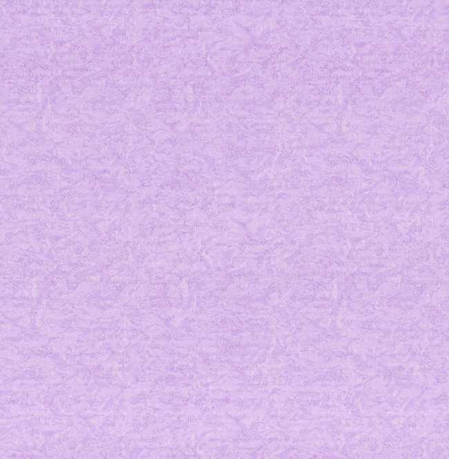 Рулонная штора Mini. Шелк Сиреневый
