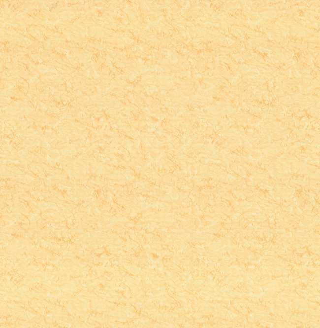 Рулонная штора Mini. Шелк Светло-бежевый