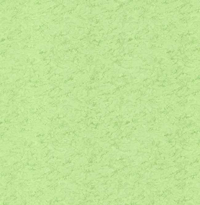 Рулонная штора Mini. Шелк Светло-зеленый