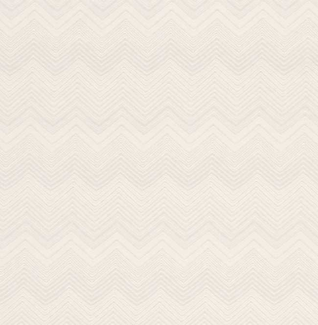 Рулонная штора Mini. Шерни Белый