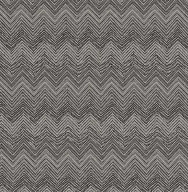 Рулонная штора Mini. Шерни Серый