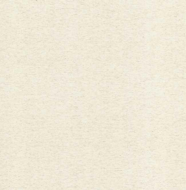 Рулонная штора Mini. Сахара Бежевый
