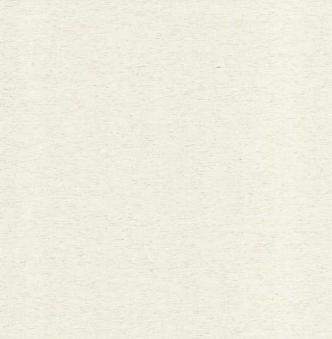 Рулонная штора Mini. Сахара Белый