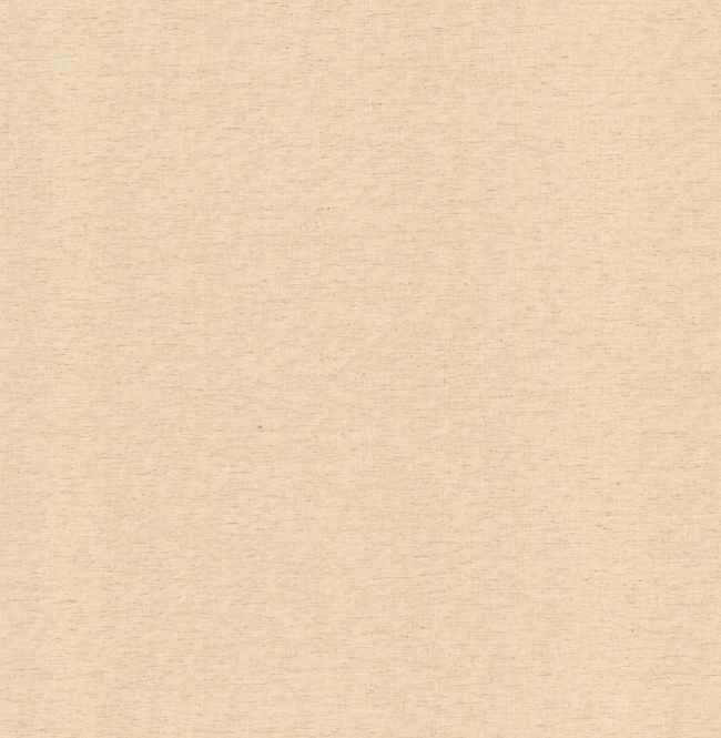 Рулонная штора Mini. Сахара Песочный