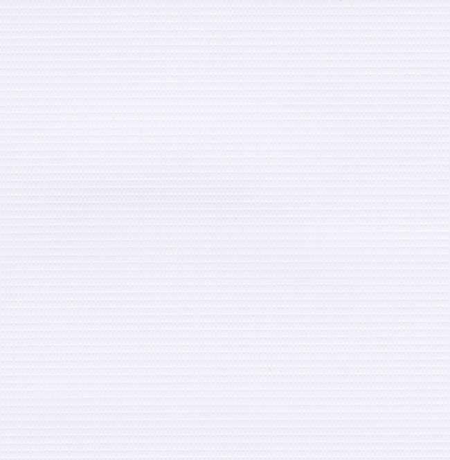 Рулонная штора Mini. Севилья блэкаут Белый
