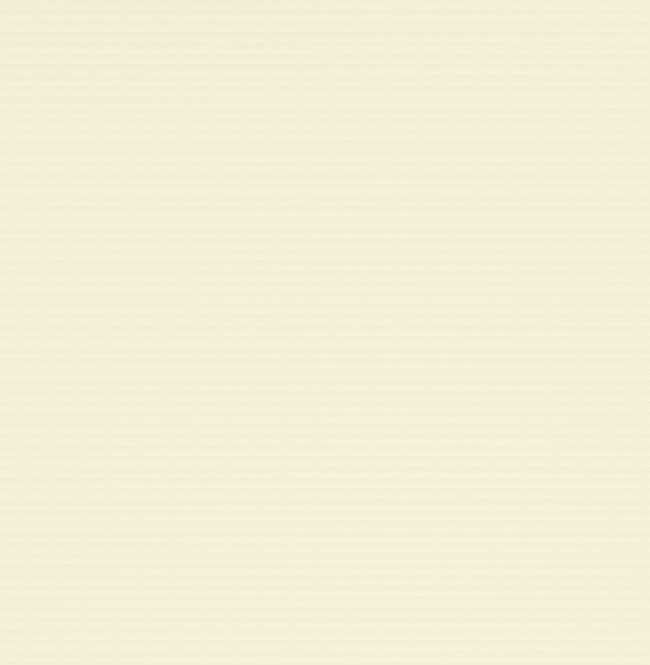 Рулонная штора Mini. Севилья блэкаут Молочный