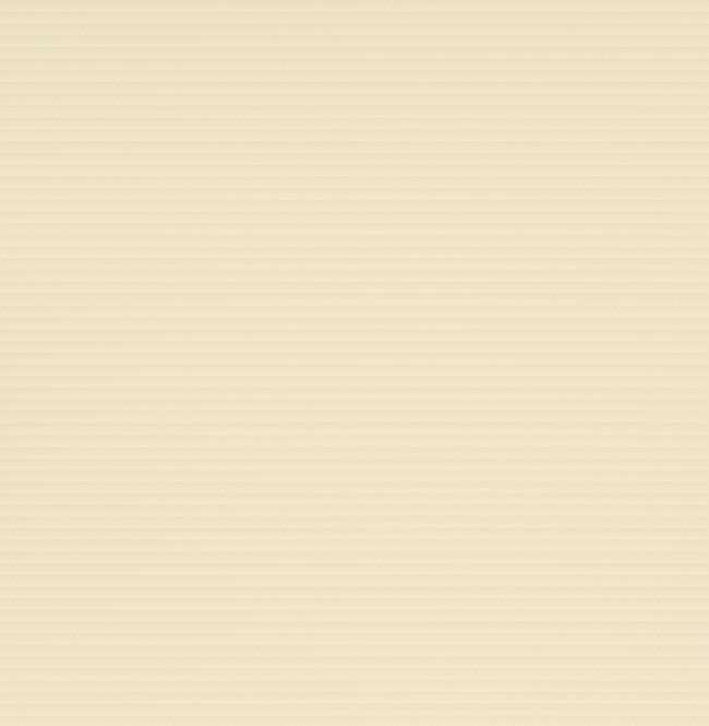 Рулонная штора Mini. Севилья блэкаут Песочный