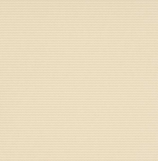 Рулонная штора Mini. Севилья блэкаут Светло-бежевый