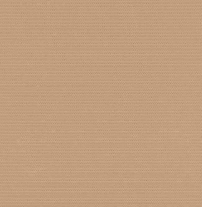 Рулонная штора Mini. Севилья блэкаут Темно-бежевый
