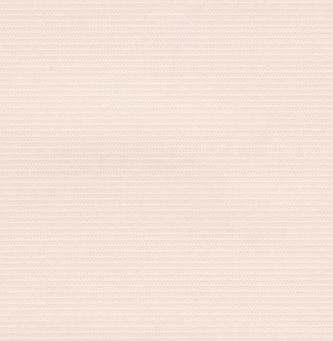 Рулонная штора Mini. Севилья Молочный