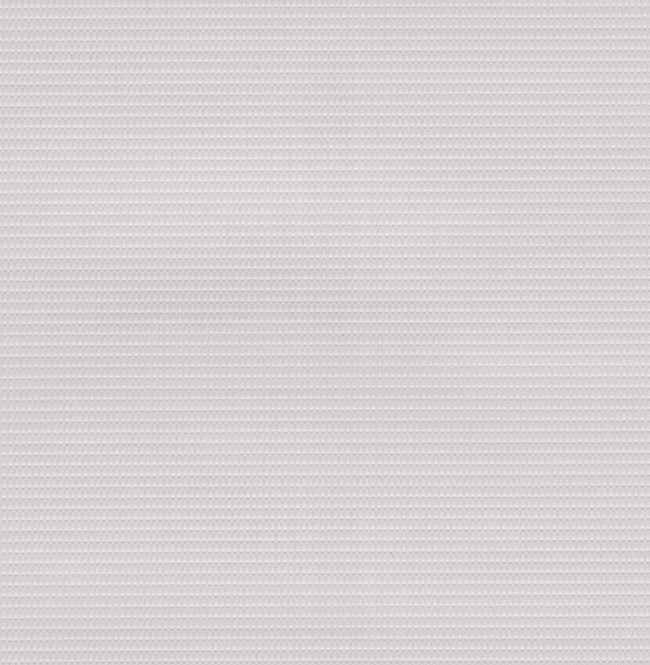 Рулонная штора Mini. Севилья Серебро