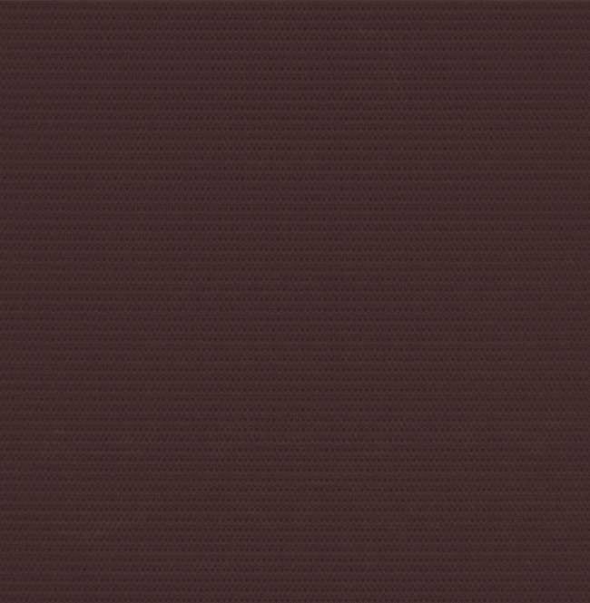 Рулонная штора Mini. Севилья Шоколадный