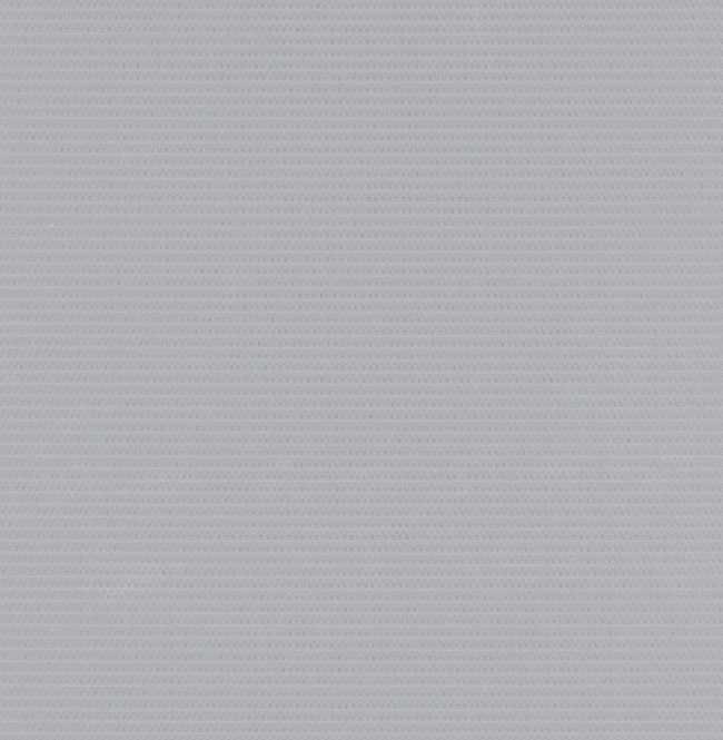 Рулонная штора Mini. Севилья Светло-серый