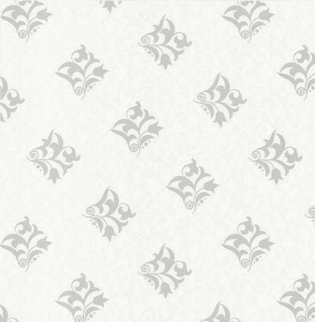 Рулонная штора Mini. Сонет 1 Белый