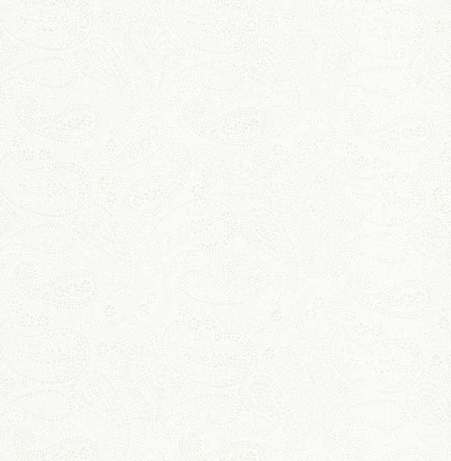 Рулонная штора Mini. Стамбул Белый