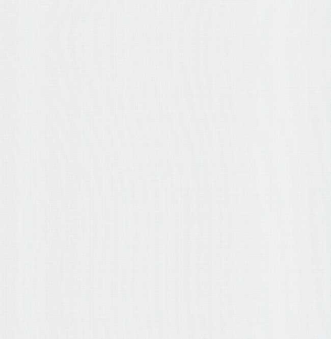 Рулонная штора Mini. Тэффи Белый