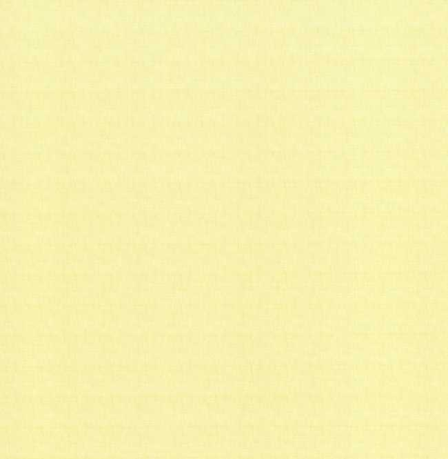 Рулонная штора Mini. Тэффи Желтый