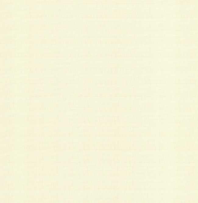 Рулонная штора Mini. Тэффи Кремовый