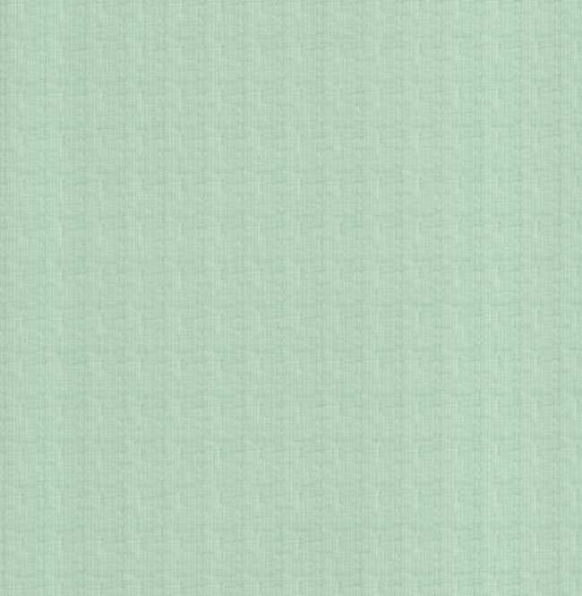 Рулонная штора Mini. Тэффи Салатовый