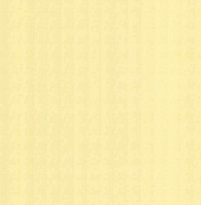 Рулонная штора Mini. Тэффи Темно-бежевый