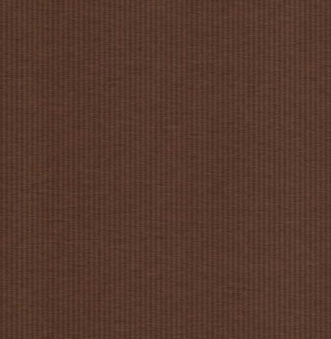Рулонная штора Mini. Ямайка Коричневый