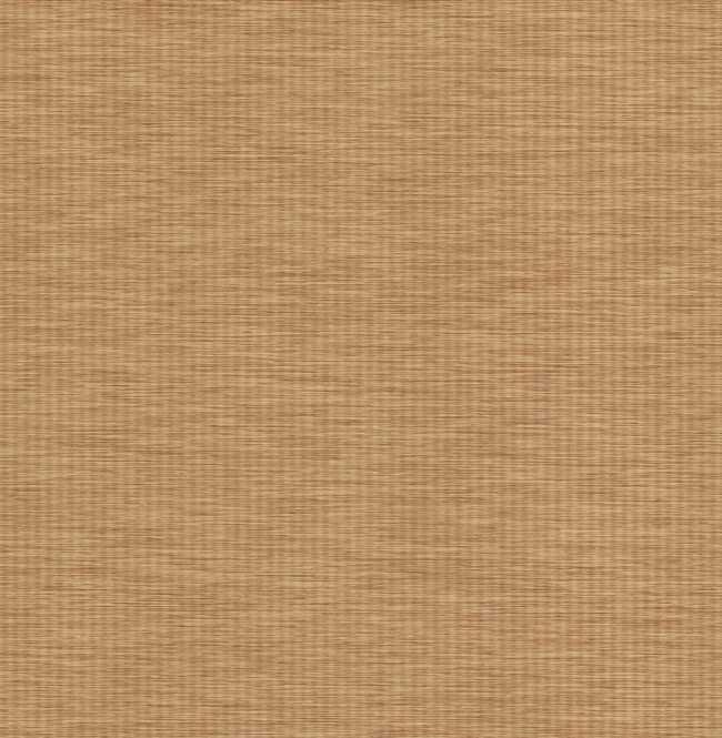 Рулонная штора Mini. Ямайка Светло-бежевый