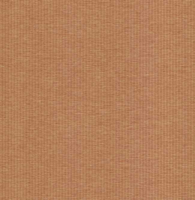 Рулонная штора Mini. Ямайка Темно-бежевый
