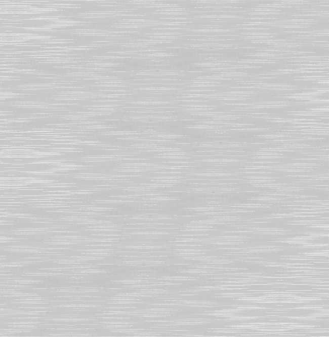 Рулонная штора Mini. Андрия Белый
