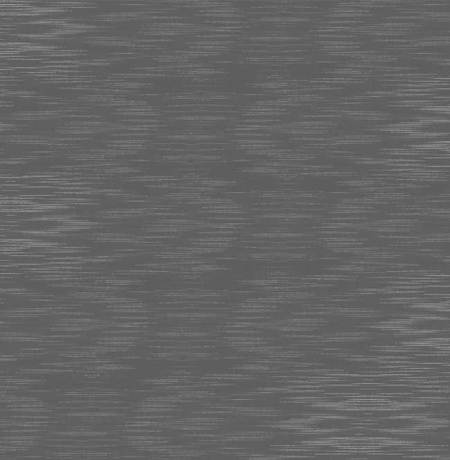 Рулонная штора Mini. Андрия Серый