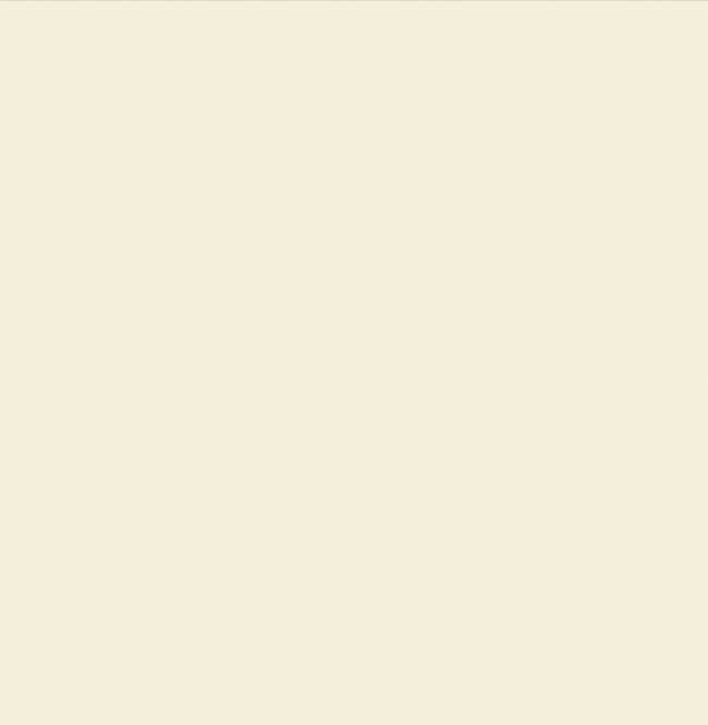 Рулонная штора Mini. Кейптаун ФР Светло-бежевый