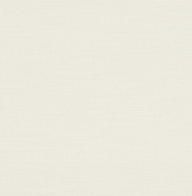 Рулонная штора Mini. Корсо перл Белый