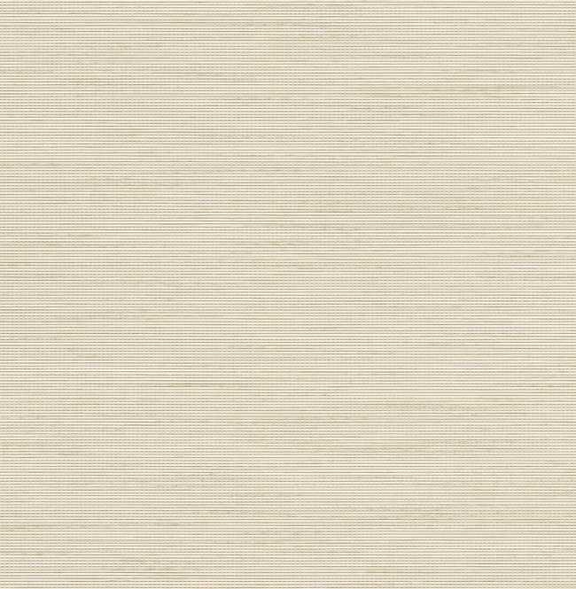 Рулонная штора Mini. Корсо перл Песочный