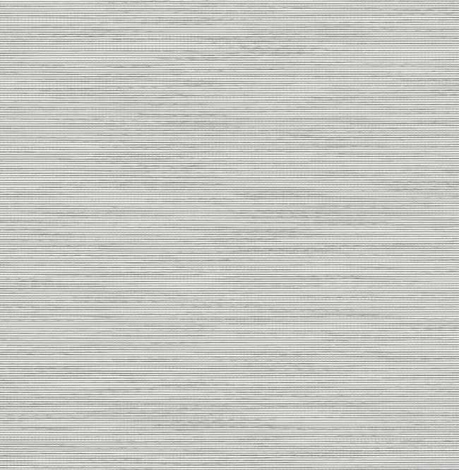 Рулонная штора Mini. Корсо перл Светло-серый