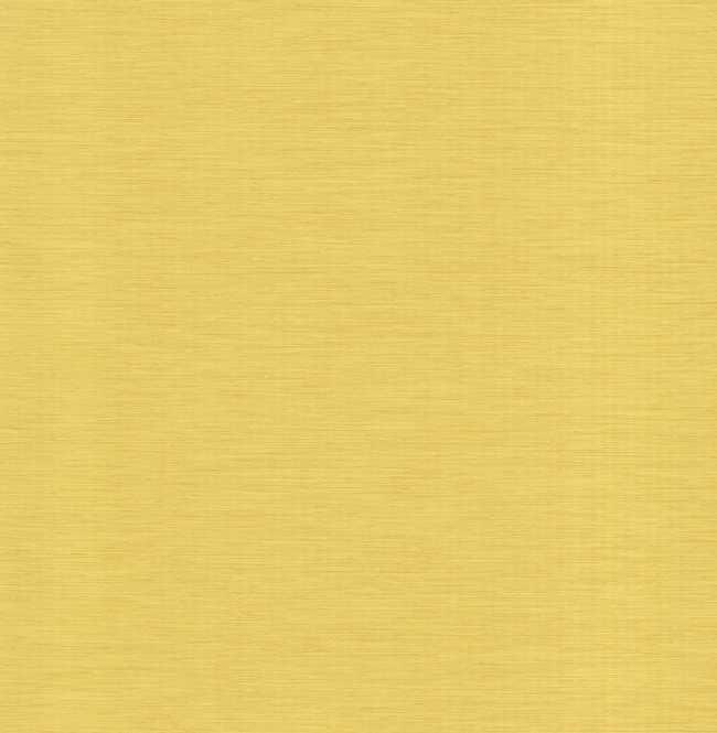Рулонная штора Mini. Порто перл Желтый