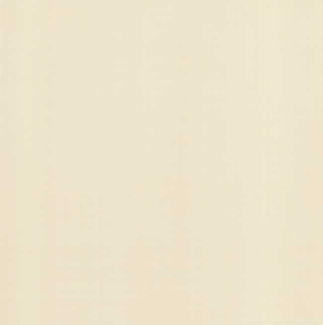 Рулонная штора Аллегро перл Бежевый
