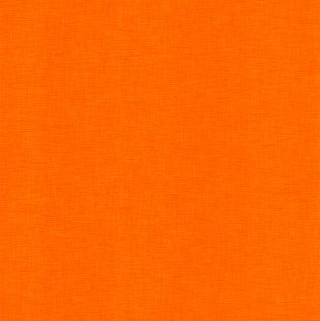 Рулонная штора Анже Апельсин