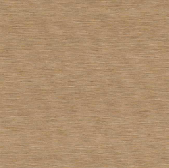 Рулонная штора Корсо Темно-бежевый