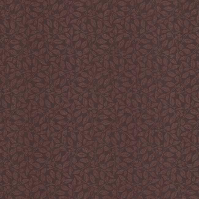 Рулонная штора Лэйси Коричневый