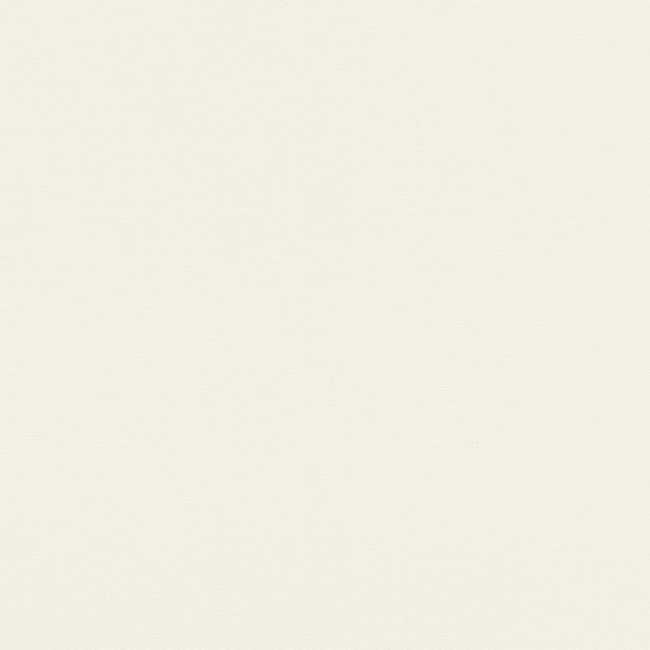 Рулонная штора Монако Белый