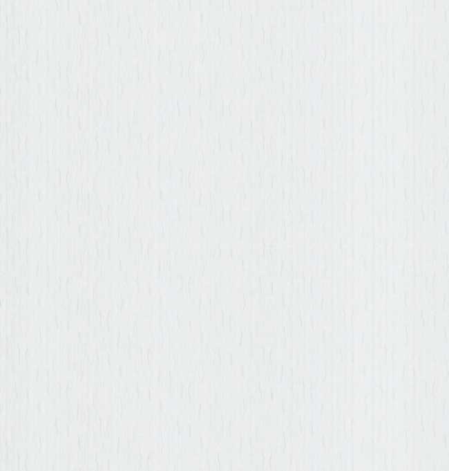 Рулонная штора Ниагара Белый
